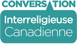 Conversation interreligieuse canadienne